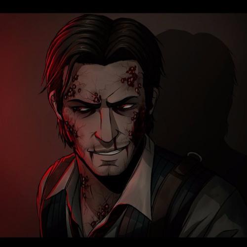 RedDerdevil's avatar