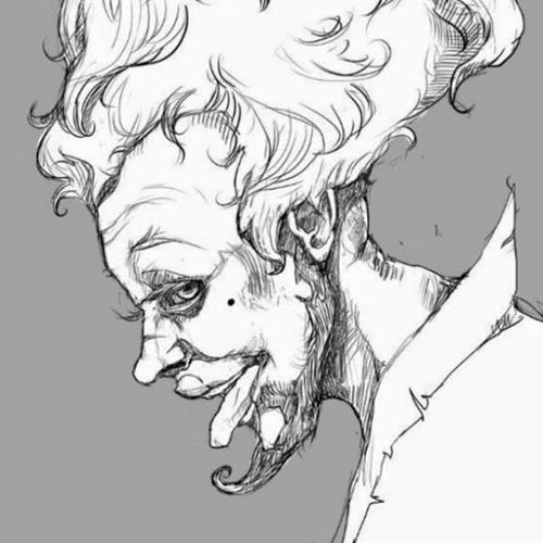 Cremi Sou's avatar