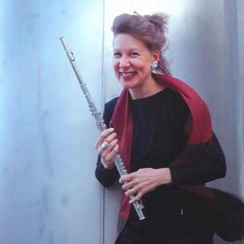 Camilla Hoitenga's avatar