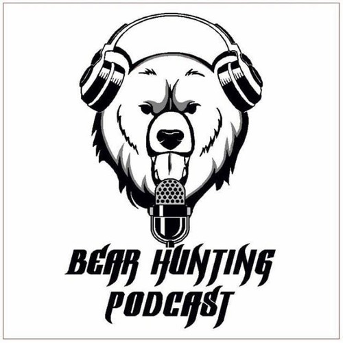 Bear Hunting Podcast's avatar