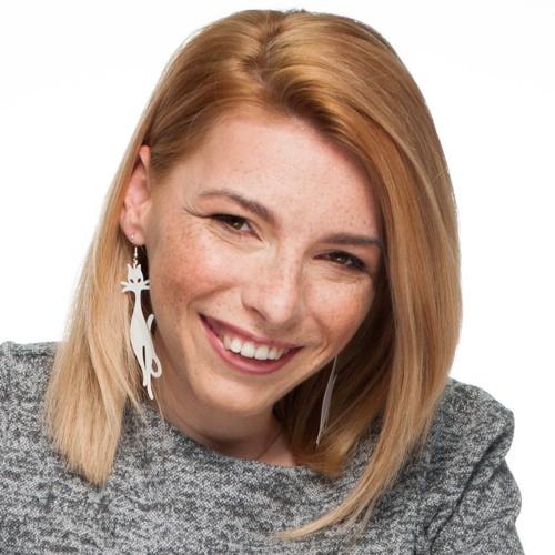 Mosolyka's avatar