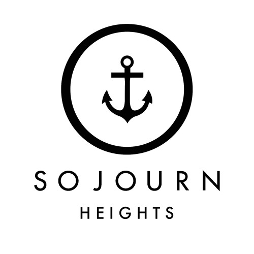Sojourn Heights's avatar