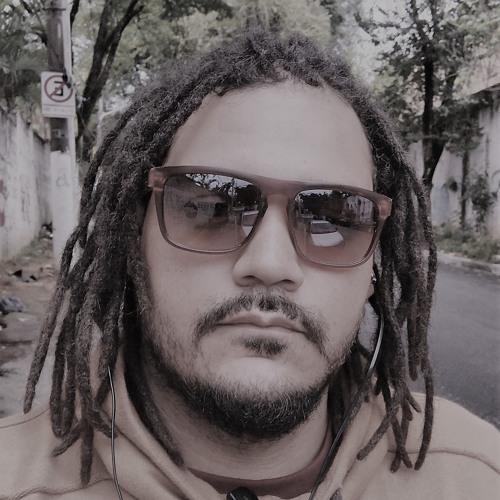 Ronaldo Sousa's avatar