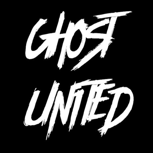 Ghost United - Ghost Producer Services's avatar