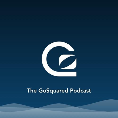 GoSquared's avatar