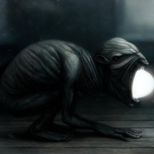 Honooh's avatar