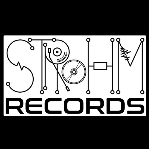 Strohm Records's avatar