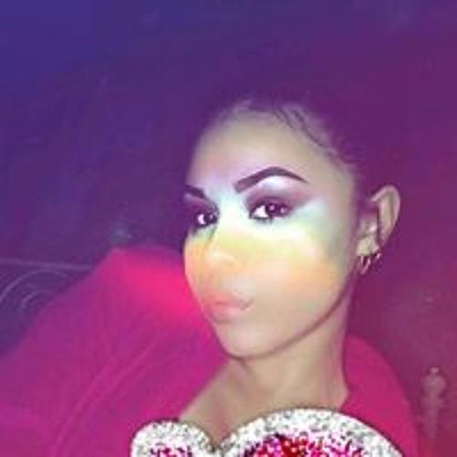 Meliane Gonzalez's avatar