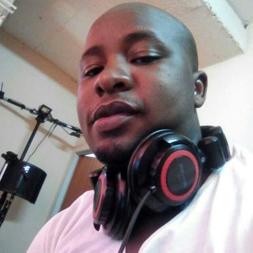 Jahbue's avatar