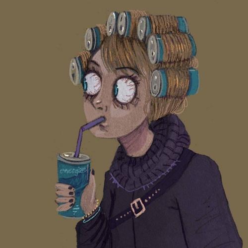 ArtRMe's avatar