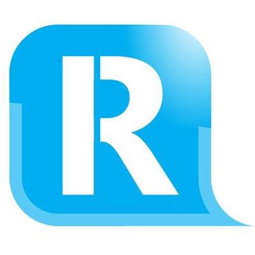 Studio Rheden's avatar