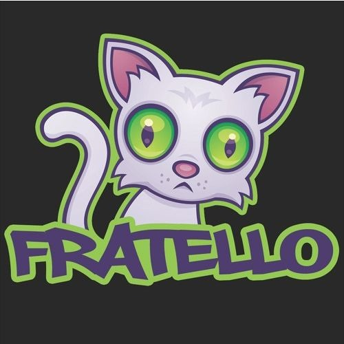 FRATELLO (Official)'s avatar