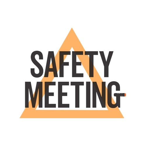 Safety Meeting's avatar