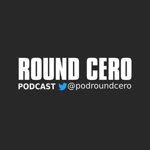 ROUND CERO podcast's avatar
