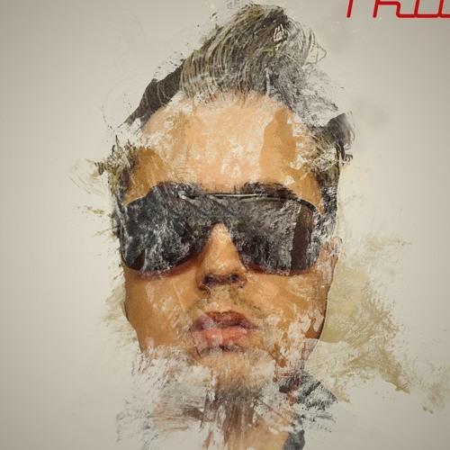 Jason Dowty's avatar