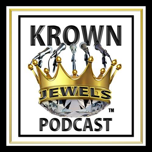 Krown Jewels Podcast's avatar