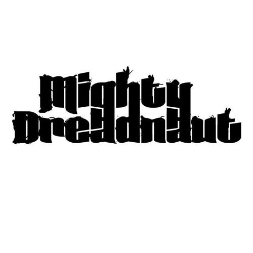 The Mighty Dreadnaut's avatar