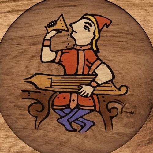 Stary Olsa (official)'s avatar