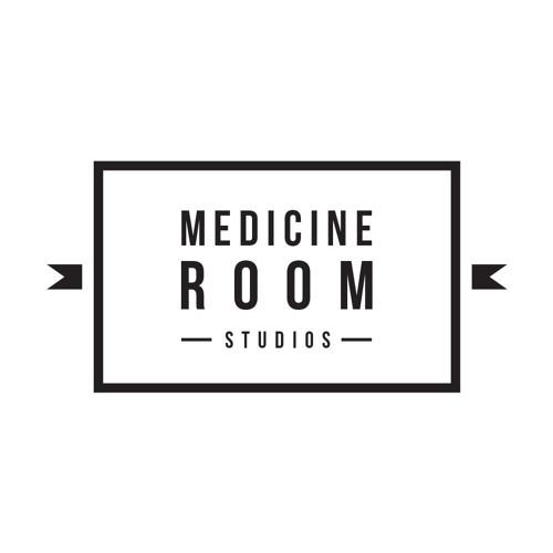 Medicine Room Studios's avatar
