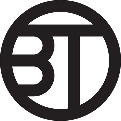 BTGLOBALRADIO's avatar