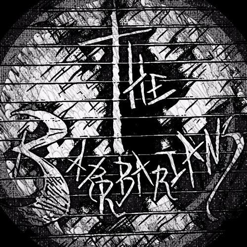 The Barrbarians's avatar
