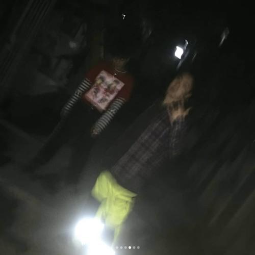 Takeem's avatar