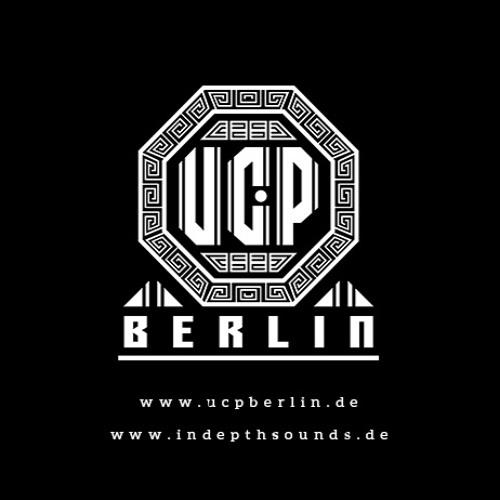 UCP Berlin's avatar