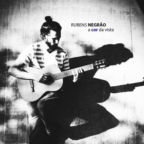Rubens Negrão's avatar