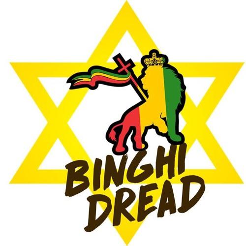 Binghi Dread's avatar