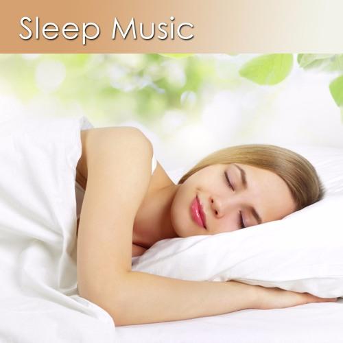Sleep Music of Insomnia's avatar