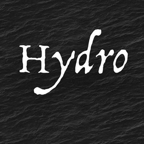 Hydr0Dubs's avatar