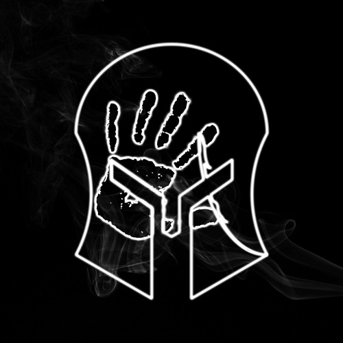 Linus Marks's avatar