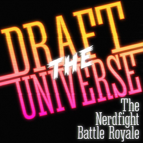 Draft The Universe's avatar