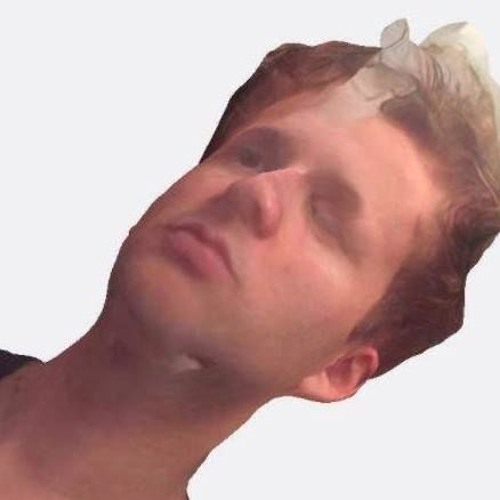 Cosmo Nash's avatar