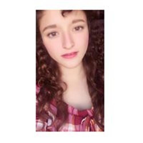 Fany Alcaraz's avatar