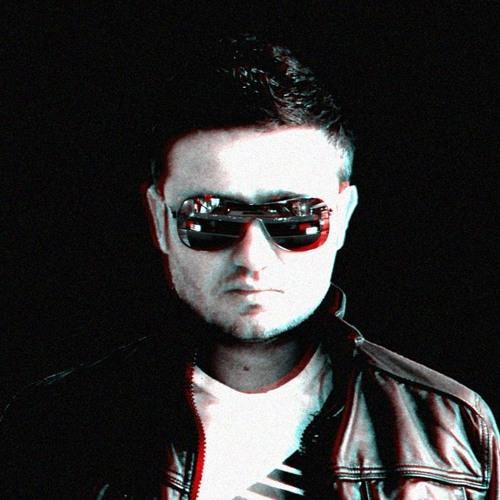Prodesh's avatar