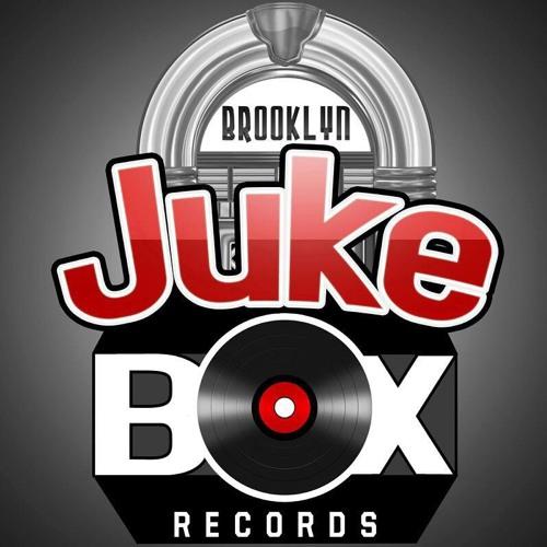 Brooklyn Jukebox's avatar