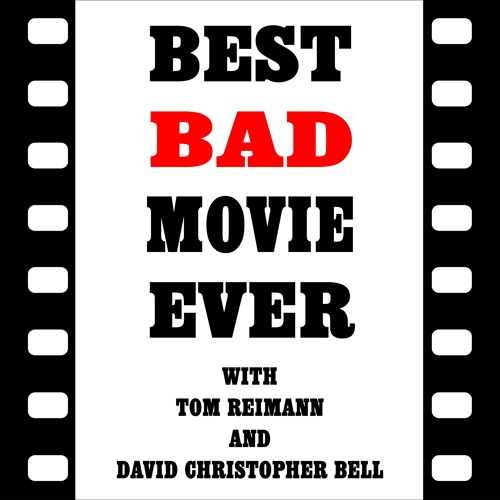 Blair Witch by Best Bad Movie Ever Podcast on SoundCloud