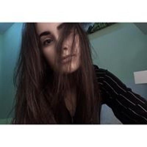 Nataliaa Jarosz's avatar