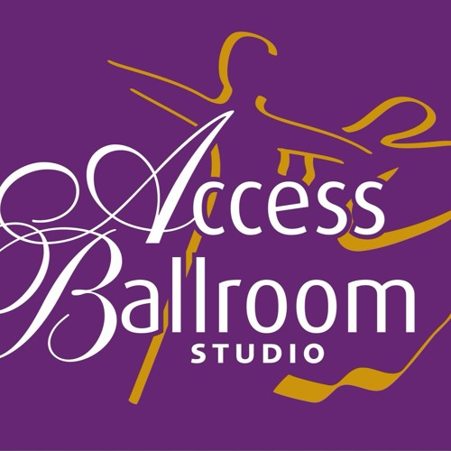 Access Ballroom's avatar