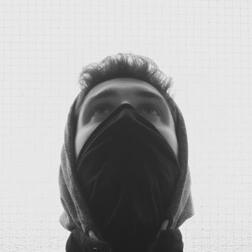 Assemblist's avatar
