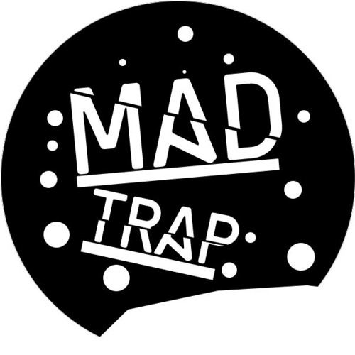 MAD TRAP's avatar