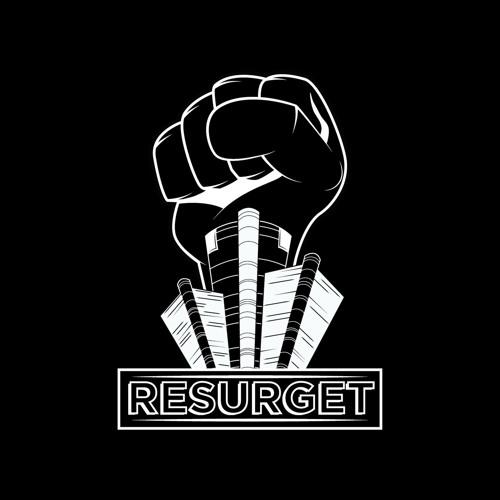 Resurget Podcast's avatar
