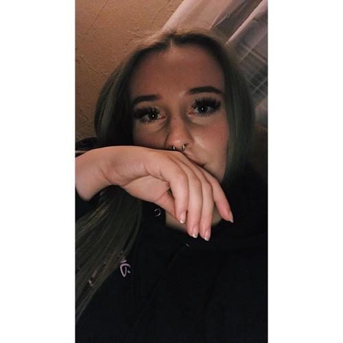 Emily Hunt 6's avatar