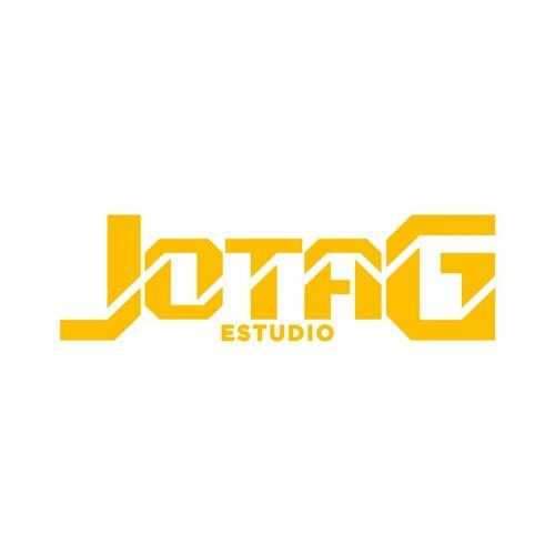 JotaG Estudio's avatar