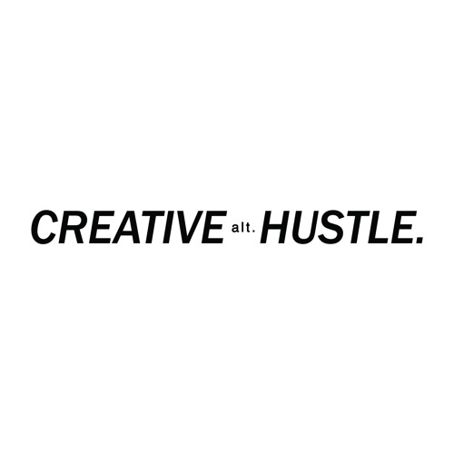 Creative Hustle's avatar