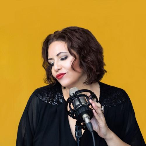 Rochelle Pitt Watson's avatar