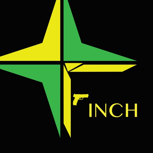 FINCH #710Music's avatar