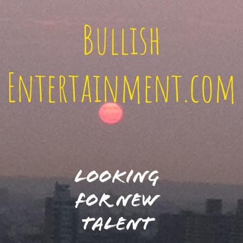 Bullish Entertainment's avatar