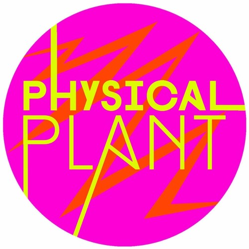 Physical Plant's avatar